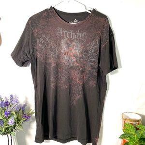 Archaic Men's T-Shirt